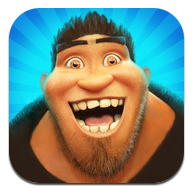 the-croods-logo-appstore-playstore