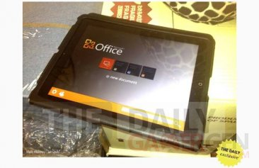 the-daily-application-office-microsoft-sur-ipad-apple