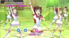 The Idolmaster Shiny Festa 23.04.2013 (3)