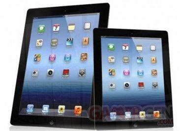 The-iPad-4-or-the-iPad-Mini.