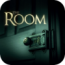 the-room-logo-icone