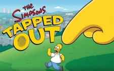 The-Simpsons-Tapped-Out-debarque-sur-ios-iphone-freemium