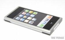 the-verge-protype-iphone-ipad-dévoilés-sur-la-toile-8