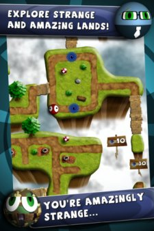 the-way-we-roll-screenshot-ios- (1)