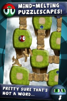 the-way-we-roll-screenshot-ios- (2)