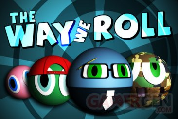 the-way-we-roll-screenshot-ios- (5)
