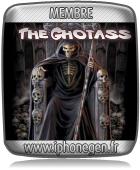 thegothass