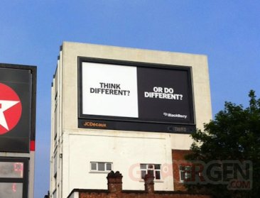 think-different-publicité-detournee-rim-blackberry-apple-slogan-2.
