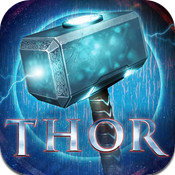 thor-son-of-asgard-logo