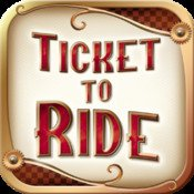 ticket-to-ride-logo-itunes-app-store