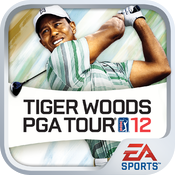 tiger-woods-pga-tour-12-logo