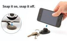 tiltpod-accessoire-iphone-porte-clés-support