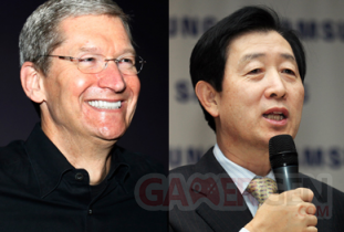 tim-cook-choi-gee-sung