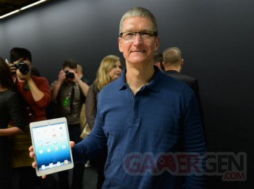 tim-cook-ipad-mini11
