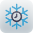 timefreeze-logo-icone