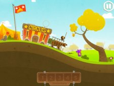 tiny-thief-screenshot- (3)