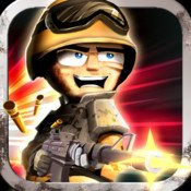 tiny-troopers-logo-app-store-itunes