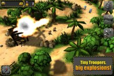 tiny-troopers-screenshot-ios- (1)