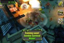 tiny-troopers-screenshot-ios- (2)