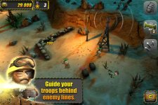 tiny-troopers-screenshot-ios- (3)
