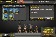 tiny-troopers-screenshot-ios- (4)