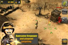 tiny-troopers-screenshot-ios- (5)