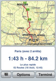 Tomtom-mise-à-jour-application-iPhone-iPad-5