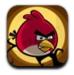 top-10-application-app-store-payante