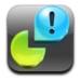 top-10-application-app-store