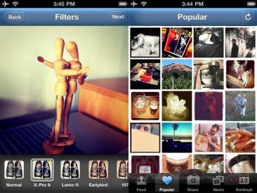 top-10-instagram-application-app-store-27-07