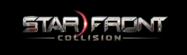 Top-LogoStarFront-Collision-02122010