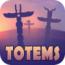 totems-logo-icone