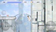 Towel Tim in the Outer Space images screenshots 007