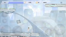 Towel Tim in the Outer Space images screenshots 009