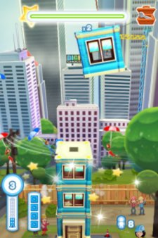 tower-bloxx-deluxe-3d-jeux-en-promotion-iphone-app-store-2