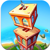 tower-bloxx-deluxe-3d-jeux-en-promotion-iphone-app-store-logo