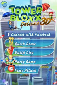 tower-bloxx-deluxe-3d-jeux-en-promotion-iphone-app-store