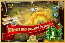 toy-defense-promotion-du-jour-app-store-jeu-ios-2