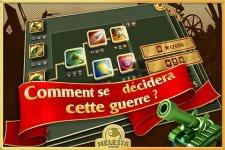 toy-defense-promotion-du-jour-app-store-jeu-ios-3