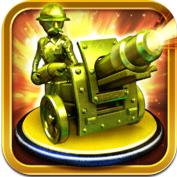 toy-defense-promotion-du-jour-app-store-jeu-ios-logo