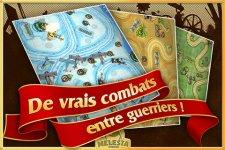 toy-defense-promotion-du-jour-app-store-jeu-ios