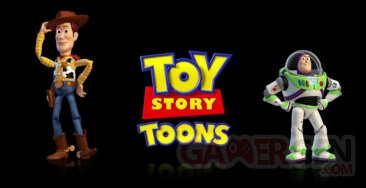 Toy_Story_Toons_logo_woody_buzz