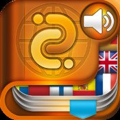traducteur-logo-itunes-app-store