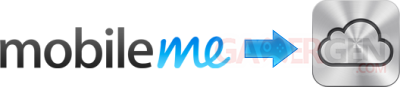 transition_mobileme_icloud transition_mobileme_icloud
