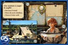 Treasure Seekers 1