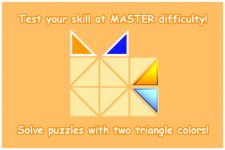 Tri it Triangle Puzzle 1
