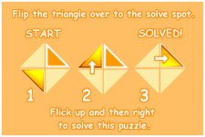 Tri it Triangle Puzzle