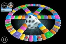 Trivial Pursuit 1