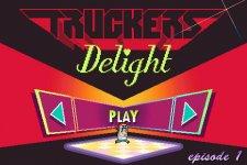 Trucker 1