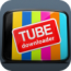 tube-downloader-pro-logo